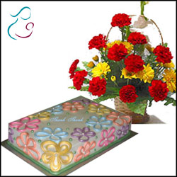 4 My Beautiful Mom - Click here to View more details about this Product