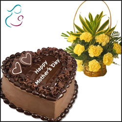 Sweet Treat 4 Mom - Click here to View more details about this Product