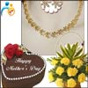 Heartful Thanks 2 U Mom - Click here to View more details about this Product
