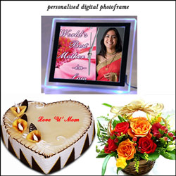 Always Remembering U - Click here to View more details about this Product