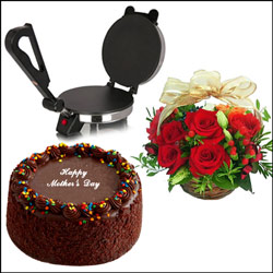 Special Gift 4 Mom - Click here to View more details about this Product