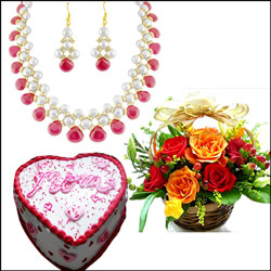 Mom U R Precious - Click here to View more details about this Product
