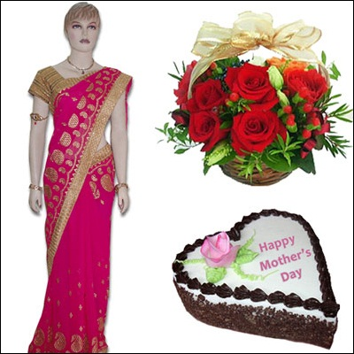 Enjoy Ur Day Mom - Click here to View more details about this Product