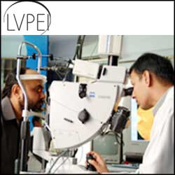 Donations for L.V.Prasad Eye Institute Rs.5000/-: - Click here to View more details about this Product
