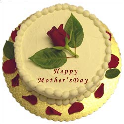 Mothers Day Cake 1 - Click here to View more details about this Product
