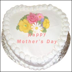 Mothers Day Cake 3 - Click here to View more details about this Product