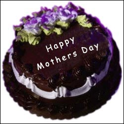 Mothers Day Cake 5 - Click here to View more details about this Product