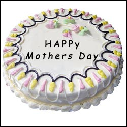 Mothers Day Cake 13 - Click here to View more details about this Product