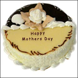 Mothers Day Cake 14 - Click here to View more details about this Product