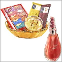 Moms Favourite Basket-10 - Click here to View more details about this Product