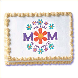 Best Mom In The World - Click here to View more details about this Product