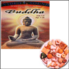 Lord Buddha DVD set - Click here to View more details about this Product