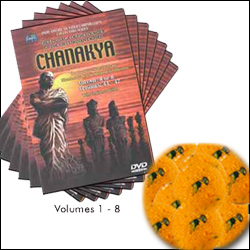 Chanakya Collection - Click here to View more details about this Product
