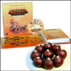 Mahabharat - Click here to View more details about this Product