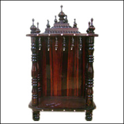 Special Pooja Mandir - Click here to View more details about this Product