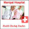 Health - Checkup