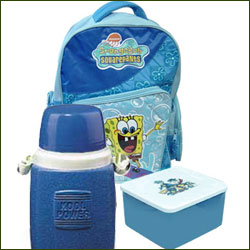 School Hamper 4 Kids - Click here to View more details about this Product