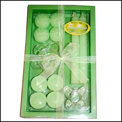 Candles -(code -14) - Click here to View more details about this Product