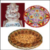 Diwali Hamper - code05 - Click here to View more details about this Product