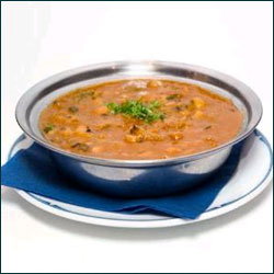 DAL TADKA  - 1Plate - Click here to View more details about this Product