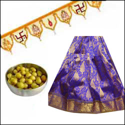 Bhogi Gifts - 2 - Click here to View more details about this Product