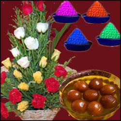 Gifts to india gifts to hyderabad bangalore chennai mumbai product negle Images