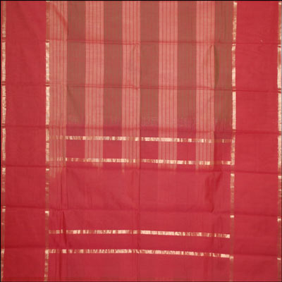 Click here to view more Chettinadu Cotton Sarees to India