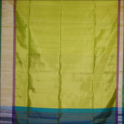 Click here to view more Mysore Silks to India