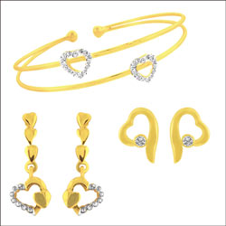 Click here to view more Jewellery Store