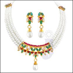 Jewellery 4 Sister