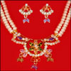 New Year Pearls to India