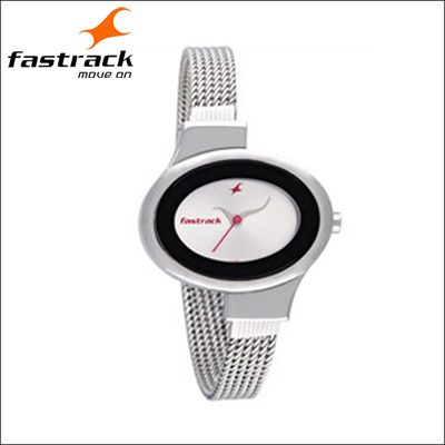 Fast Track Watches For Ladies