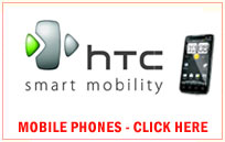 HTC MOBILES