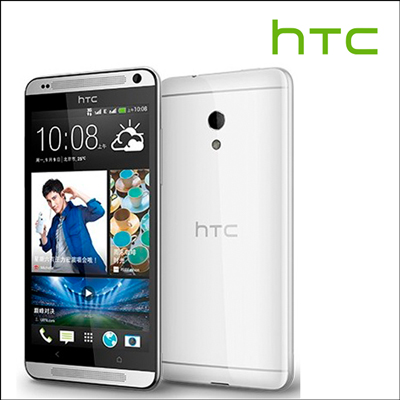 Click here to view more HTC Mobiles