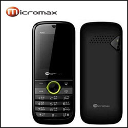 [Firmwares collection] Micromax Flasher and flashfiles %5C10049img%5CMicromax_X262_B_220911