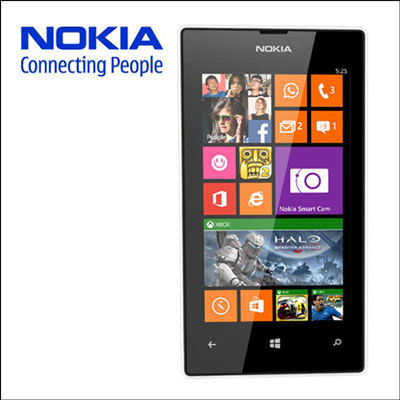 Click here to view more Nokia Cell