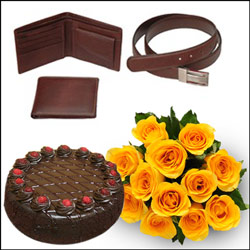 Mother's Day Special Hampers
