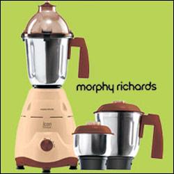 Send Mixer Grinders Gifts to Hyderabad, Guntur, Vijayawada ...