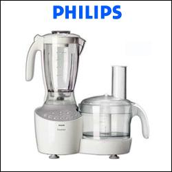 Ninja Ultra Kitchen System Compared To Vitamix Philips