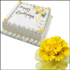 Yellow delight - Click here to View more details about this Product