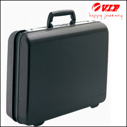 Millionaire Briefcase - Click here to View more details about this Product