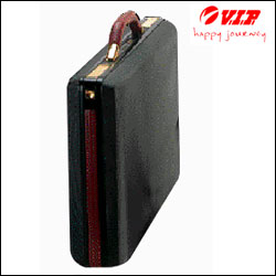 BL Briefcase - Click here to View more details about this Product