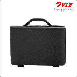 BM Briefcase - Click here to View more details about this Product