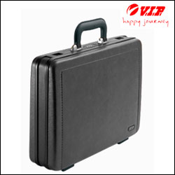 EBT Briefcase - Click here to View more details about this Product