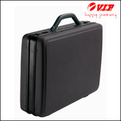BU BC Briefcase - Click here to View more details about this Product