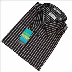 Van Heusen Shirt - VS4 - Click here to View more details about this Product