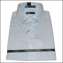 Van Heusen Shirts  - code01 - Click here to View more details about this Product