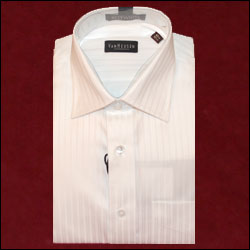 Van Heusen - Full Sleeves shirt - Click here to View more details about this Product