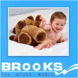 Brooks - Vijayawada Gift Cheque 5000/- - Click here to View more details about this Product