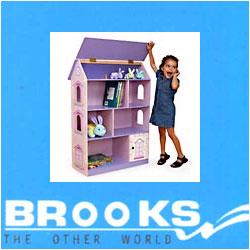 Brooks - Vijayawada Gift Cheque 1000/- - Click here to View more details about this Product